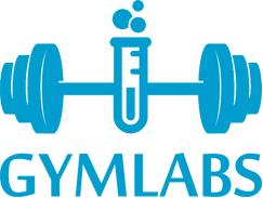 Gym Labs - ваш путь к совершенному телу